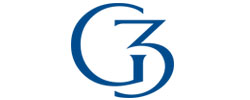 G3 Online Store